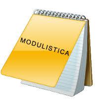 MODULISTICA VARIA DOCENTI